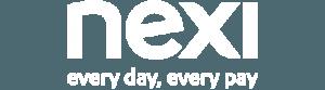 Nexi Payments