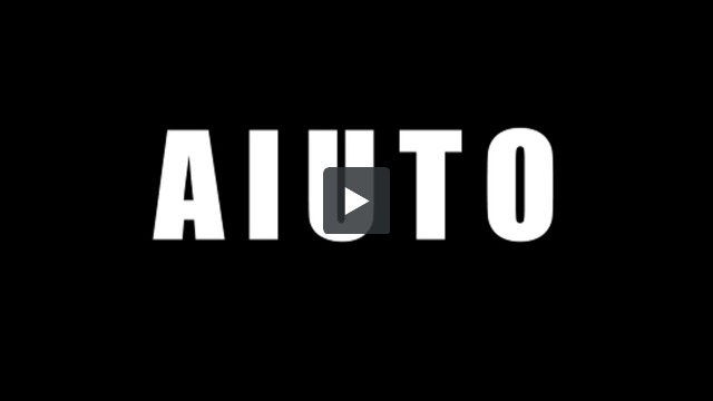 ALICE – Istituto Caboto, Chiavari (GE)