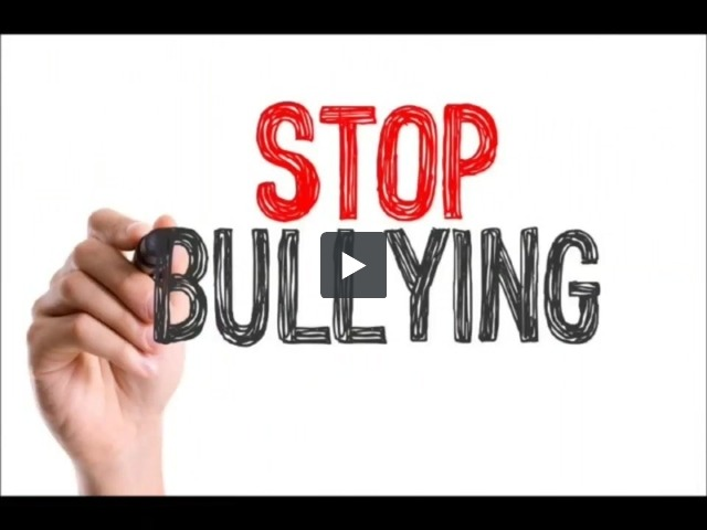 STOP BULLYING – Primaria Zanetti, Bazzano (BO)