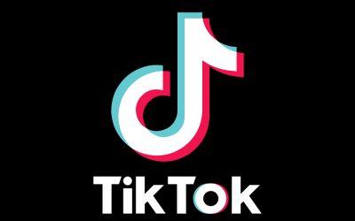 """TikTok aggiorna le policy della community sulla sicurezza su """"Molestie e #Bullismo"""""""